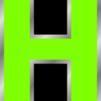 Helix-TAG-APP