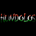 HUNDOLOS