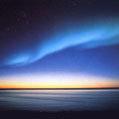 Aurora Starfire