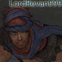 LordRevan999
