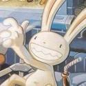 rabbityslut