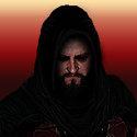 Darth Darkus