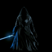 Sith'ari