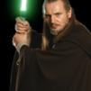 Obi-Wan Bologna