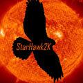 starmark2k