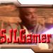 SJLGamer