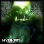 Darth Hyukan