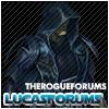 TheRogueForums
